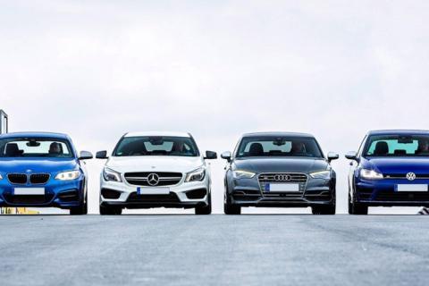 Brangus automobilių supirkimas