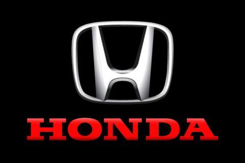 Superku Honda markes automobilius, bet tinka ir kiti Japoniski automobiliai!