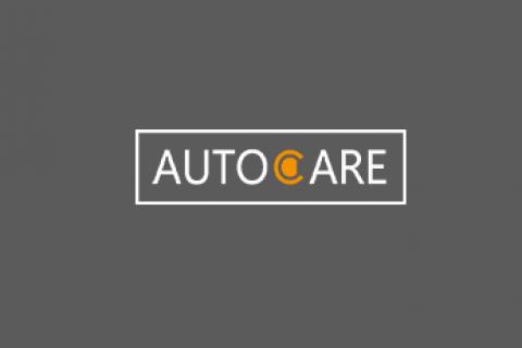 Skubus automobilių supirkimas