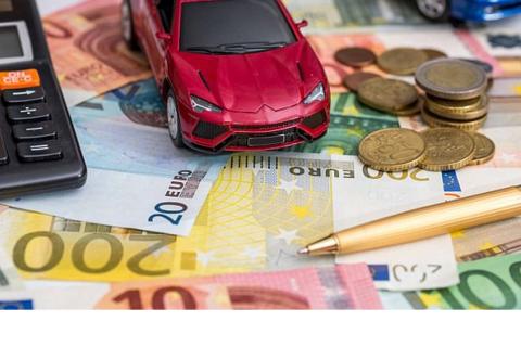 Automobilių supirkimas Vilniaus apskrityje